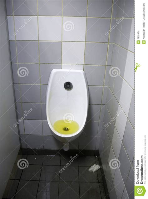 dirty bathroom dream dirty toilet at the airport stock image image 7905371