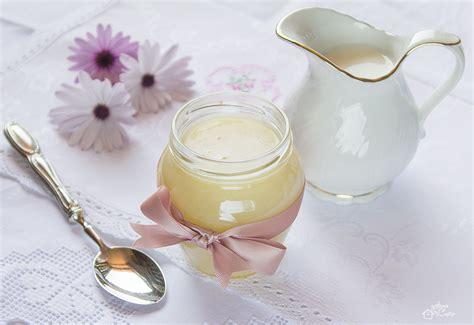 latte condensato fatto in casa latte condensato fatto in casa