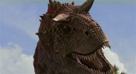 dinosaurus film wiki disney vs nature 2 dinosaur disneyfied or disney tried