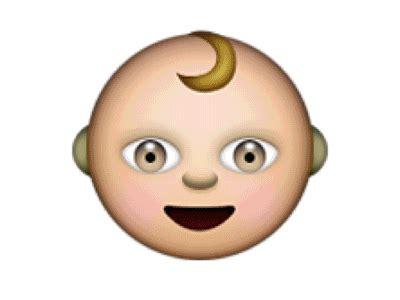 emoji wallpaper gif popular and trending emoji gifs on picsart
