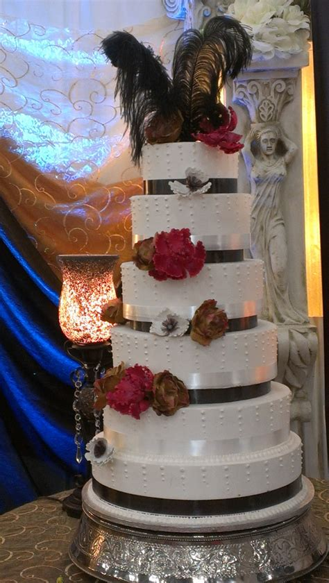 Quinceanera Cakes by Meb Cakes Houston Tx Quinceanera Cakes Houston My