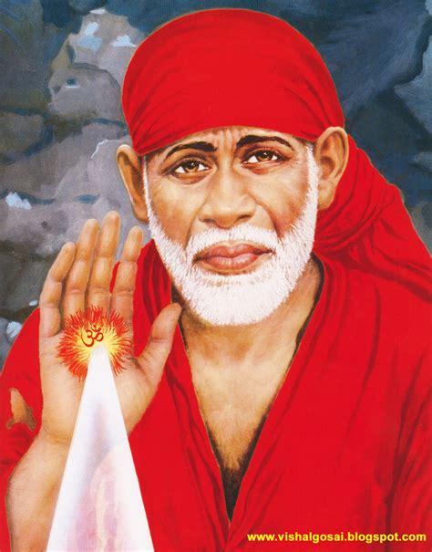 Syari Babat by A Of Sai Baba Experiences Part 1026 Devotees