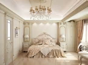 bedroom chandelier ideas bedroom chandeliers design and ideas for a cozy room