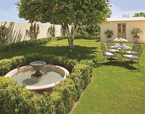 giardini verdi giardini verdi crea giardino creare un giardino verde