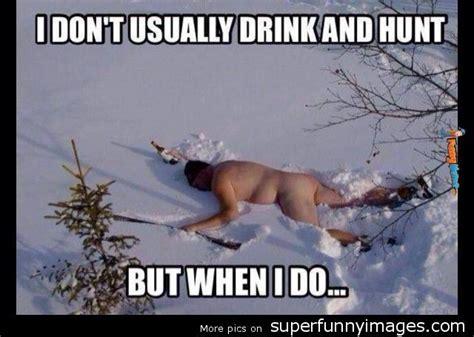 boat crash funny 9 best funny memes images on pinterest funny memes