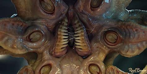 film fiksi monster royal bandar inilah 5 film monster yang memiliki
