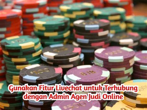 livechat play slot situs agen judi toto  deposit pulsa murah terbaik