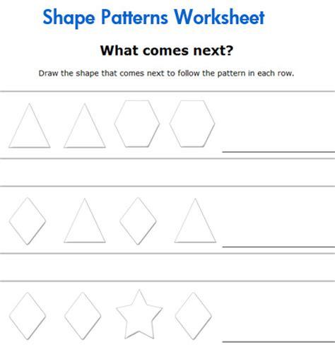 pattern homework for kindergarten coloring pages printable kindergarten worksheets 9
