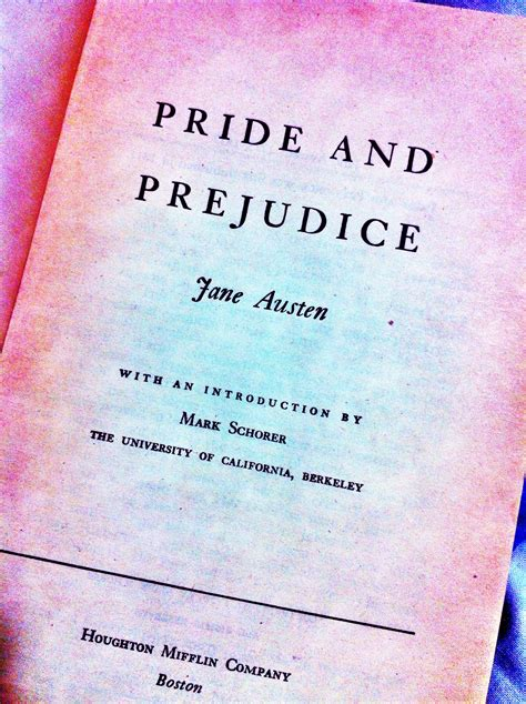 pride and prejudice book report book report pride and prejudice by karra