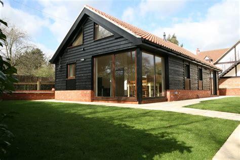 floor plan for single storey barn conversion google