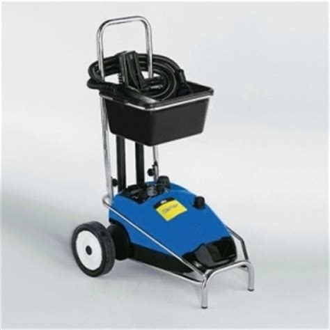 Rent A Steam Cleaner For by Steam Cleaner Rental Cost Jacket Resorts