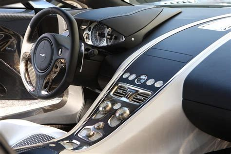 aston martin dbc interior most beautiful and expensive car interiors wordlesstech