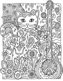 creative therapy an anti stress coloring book pdf im 225 genes tipo mandala para colorear para ni 241 os y no