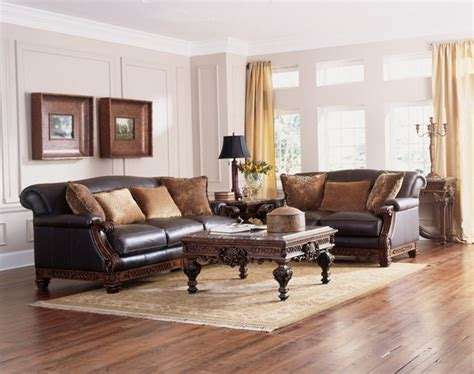 art living furniture living room exciting living room decor ideas with brown
