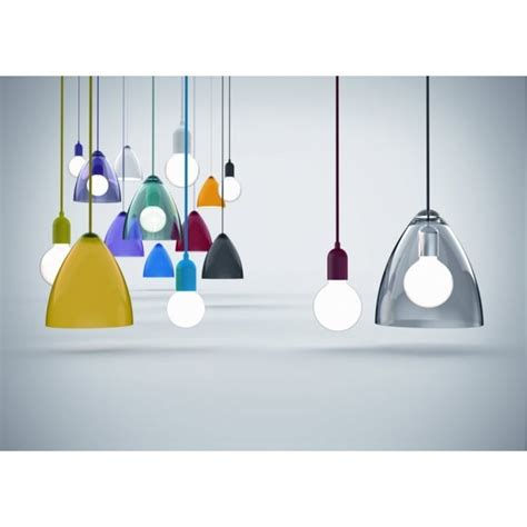 coloured cord pendant lights top 25 coloured pendant cord pendant lights ideas