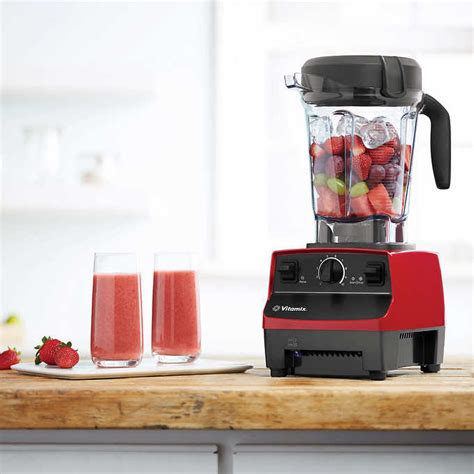 Vitamix Giveaway - the old schoolhouse 174 is giving away a vitamix
