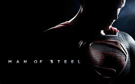 Man Of Steel 2013 Iphone Wallpaper