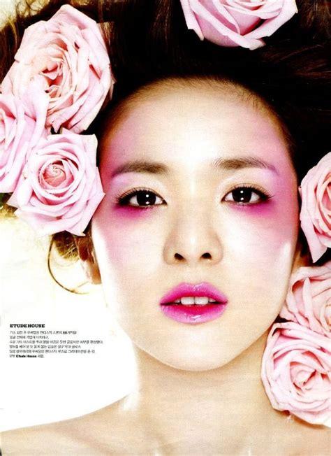 Make Up Etude Di Korea 113 best korean makeup looks images on korean