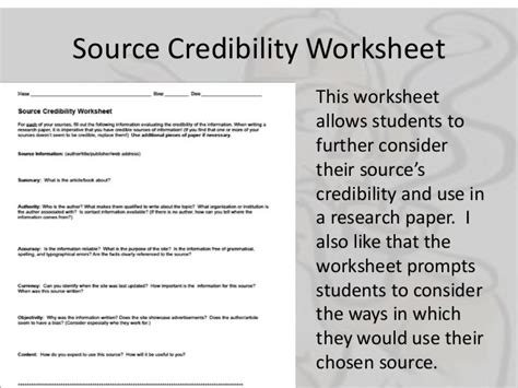 Reliable Sources For Research Paper by Museum Research Papers Custom Essays Writing Aid Hq