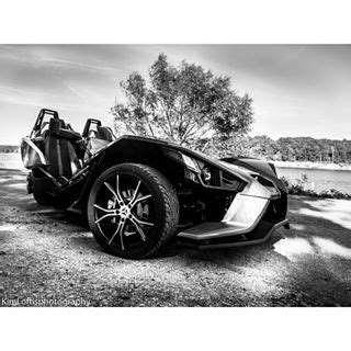 70 best images about my slingshot..on pinterest
