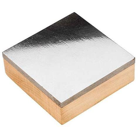 bench block steel steel bench block 3 quot x 3 quot 1428