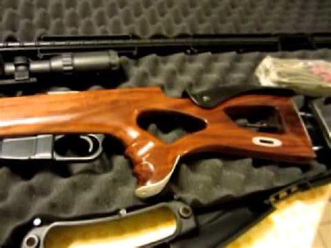 aftermarket: aftermarket gun stocks
