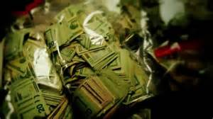 How To Make Money Selling Drugs Documentary Watch Online - how to make money selling drugs documentary trailer youtube