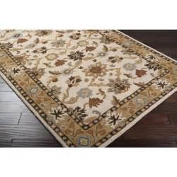 area rugs studiolx surya caesar area rug 8 x 10 oval