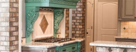 Kitchen Cabinet Decorative Accents customize your kitchen with decorative cabinet accents