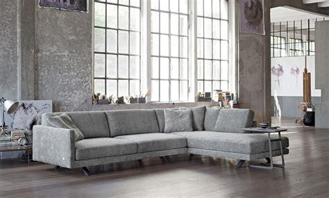 doimo salotti la nostra esperienza il vostro divano doimo