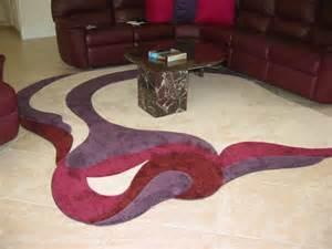 custom interior design of furniture and rugs interior