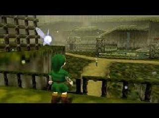 emuparadise safe legend of zelda the ocarina of time usa rom