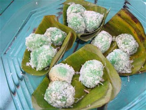 video membuat yangko makanan makanan tradisional