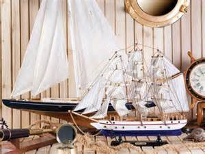 Decorating Ideas Nautical Theme Enhancing Nautical Decor Theme With Sea Shell Crafts And