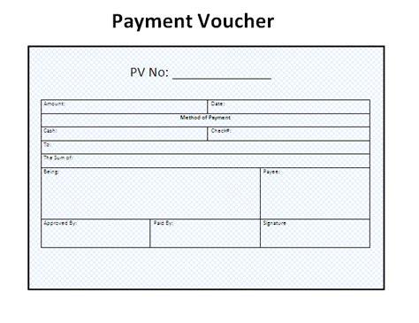 petty summary template petty summary template printable sle expense