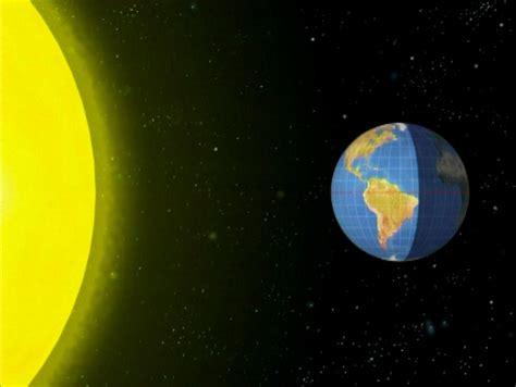 Die Wiege Der Sonne Auf Sendung Der Sonne Verw 246 Hnt Planet Schule Schulfernsehen Multimedial Des Swr Und Des Wdr