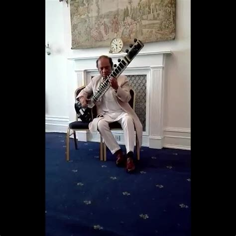 best sitar player this amazing sitar performance is exactly what you need to