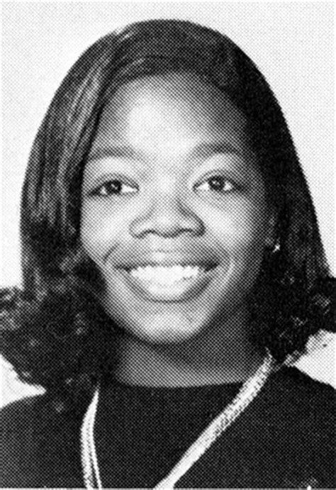 uk celebrities born in 1970 oprah winfrey junior year of high school 1970 born