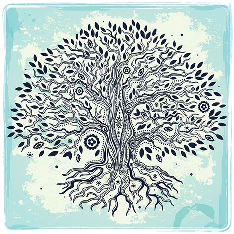 tree meanings 10 things to know about the tree of life mind fuel daily