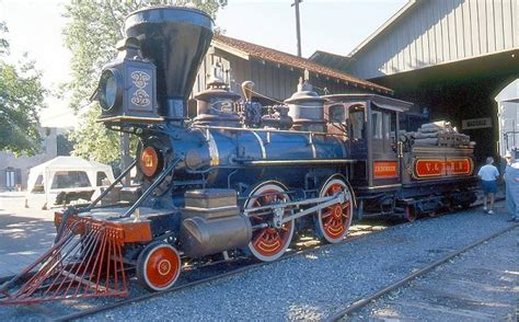 Nevada Home Design virginia amp truckee no 21 j w bowker locomotive wiki