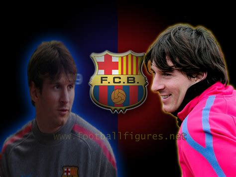 messi biography essay lionel messi a biography a genius of soccer