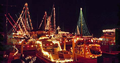 images of halifax at christmas 11 spectacular places in scotia to see lights this season featured image