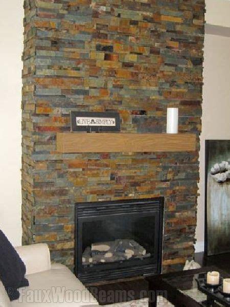 slate fireplace surround on pinterest slate fireplace traditional fireplace mantle and wood 1000 ideas about slate fireplace on pinterest fireplace
