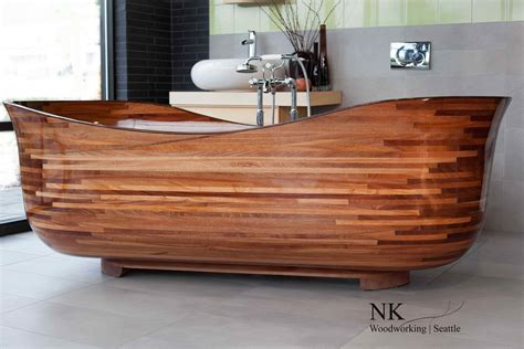modern bathtubs for sale