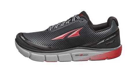 altra torin running shoes review altra torin 2 5 performance review believe in the run