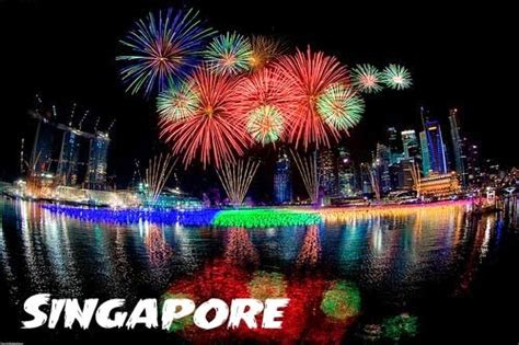 new year 2018 singapore restaurant happy new year fireworks images 2017 happy new year