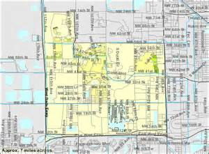 doral florida map discover the doral chamber of commerce in the city of