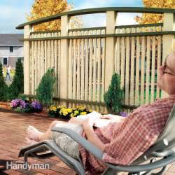 Privacy Screening For Patios by Privacy Screens For Patio Image Search Results