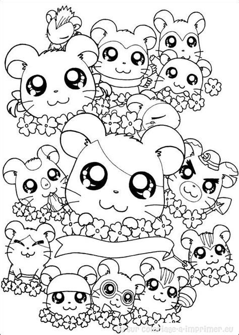 cute chibi coloring pages free coloring pages for kids 7 cute chibi coloring pages free coloring pages for kids 5