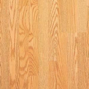 8mm x 7 58 pergo pergo xp grand oak 10 mm thick x 7 5 8 in wide x 47 5 8 in length laminate flooring 20 25 sq
